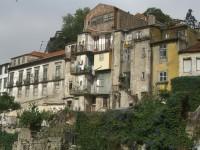 Porto šlaitas