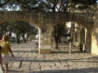 Lisabonos pilis