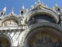 Šv. Marko bazilika