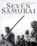 7 samurai