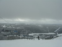 Kalnai 1