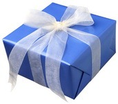 wrapped_present_box