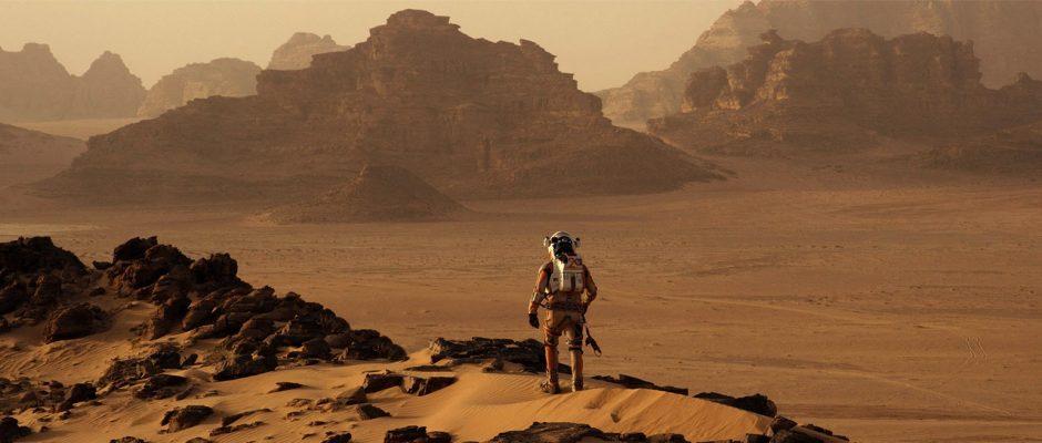 the-martian-vast-planet